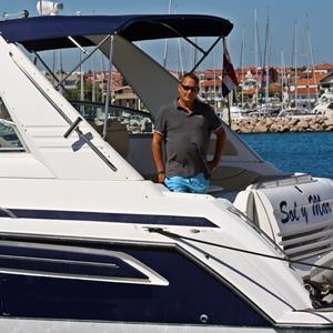 skipperservice yachtservice kroatien