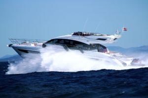Yacht-Transfer Yacht-Überstellung Yacht-Service covid-19 Corona